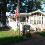 oak_shores_campground_michigan-100