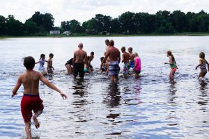 oak_shores_campground_michigan-117