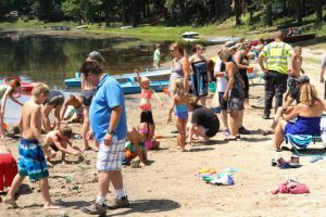 oak_shores_campground_michigan-132