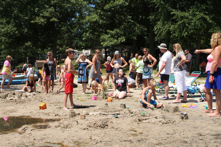oak_shores_campgound_michigan-133