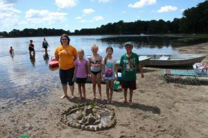 oak_shores_campground_michigan-135