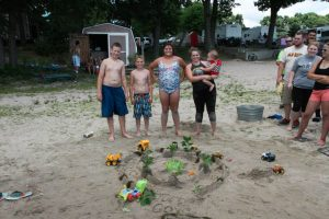 oak_shores_campground_michigan-136