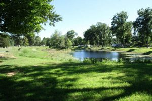oak_shores_campground_michigan-155