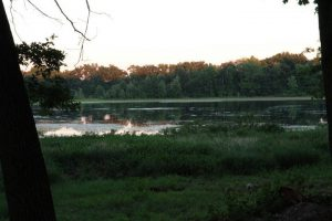oak_shores_campground_michigan-158