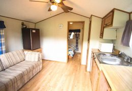 oak_shores_campgound_michigan-21