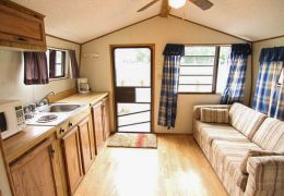 oak_shores_campgound_michigan-26