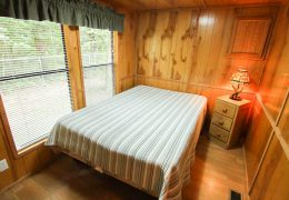 oak_shores_campgound_michigan-37