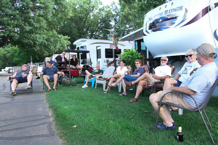 oak_shores_campground_michigan-80