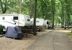 oak_shores_campground_michigan-9
