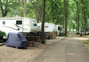 oak_shores_campground_michigan-9