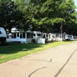 oak_shores_campground_michigan-94