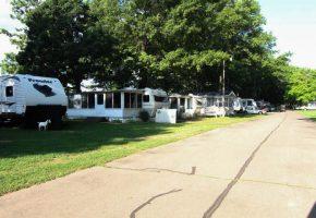 oak_shores_campground_michigan-94