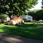 oak_shores_campground_michigan-95