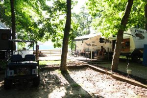 oak_shores_campgound_michigan-97