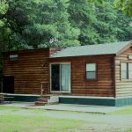 oak_shores_campgound_michigan_n20