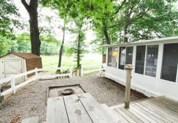 oak_shores_campgound_michigan-51