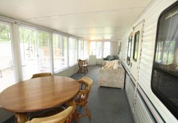 oak_shores_campground-3